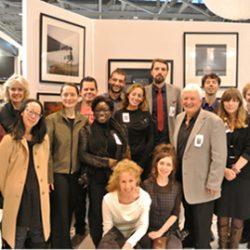 International Fine Art Photography Award Ceremony
