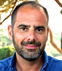 Mark Braude