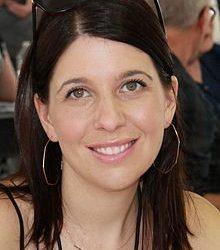 Molly Antopol