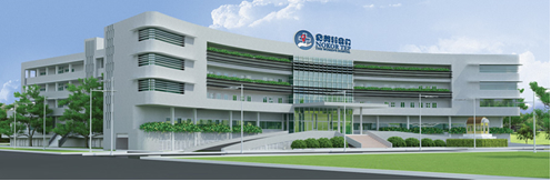 norkor tep womens hospital